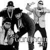 Run DMC vs. PSY - It's Gangnam That (And it's the Style it is)