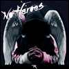 No Heroes (R3yn0x Mix)[Free Download]