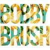 John Mayer - Waiting On The World To Change (Bobby Brush Remix)