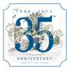 Cafe Del Mar 35th Anniversary (1980 - 2015) [Album Preview]