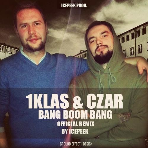 1 kla$ and czar