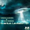 Quantum Levitation (Re