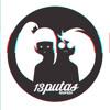 Nina Simone Feeling Good Funk4mation And Ivory Remix 13putas Records Mp3