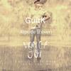 Vance Joy Riptide Guitk Cover Mp3