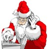 Jackson 5 - Santa Claus is Coming to Town (deathy's Ghetto Funk remix) (Free Download on Buy Link)