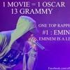 Eminem Ft. Skylar Grey & Yelawolf - Twisted [HD & Lyrics] - YouTube.MKV