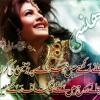 Jogi Mahi - Song - Bachna Ae Haseeno - Ranbir Kapoor