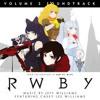 RWBY - Shine