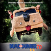 Empire Of The Sun - Tonight (Dumb and Dumber To Official Soundtrack)
