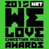 The Encounter Award (Best Worship Artist/Group) - We Love Christian Music Awards 2015 Nominees