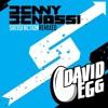 Benny Benassi - Satisfaction (David Egg's Remix) Free Download