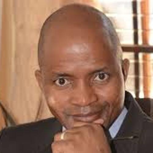 Victor kgomoeswana quotes
