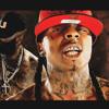 Rick Ross ft Lil Wayne - 9 Piece (Remix new version beat)MiriBeatz