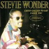 I Just Called To Say I Love You Stevie Wonder By Ver5e Featuring A Mix Mp3