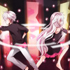 【JubyPhonic】&【Ashe】DUET [Vocaloid] English Cover『Six Trillion Years And Overnight Story 六兆年と一夜物語』