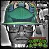 Teenage Mutant Ninja Turtle (Prod. By  AfterTouchBeats)
