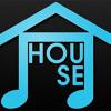 Summer Paradise (Gordon & Doyle Electro Remix)