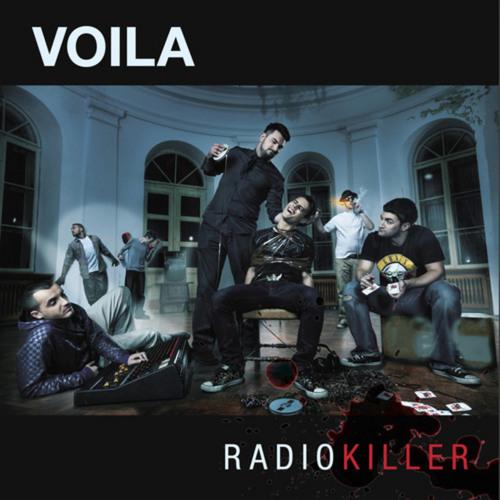 Слушать онлайн песню radio killer - voila original mix 320 kb в хорошем качестве в формате mp3, текст песни