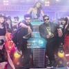 Let S Celebrate Tevar 2014 Song By Imran Khan Ft Arjun Kapoor Sonakshi Sinha Full Hd Suleman Record