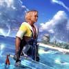 Isn't It Wonderful- Suteki Da Ne- 【素敵だね - 】 [Final Fantasy X HD Remaster OST]