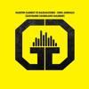 Martin garrix vs bassjackars - zing animals giovanni giordano mashup free download