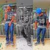 Young Nahh Anthem - DJ K. Smoove - LOTP x VMG