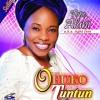 Tope Alabi - Oruko Tuntun (NEW ALBUM GRAB YOUR COPIES)