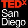 Free Download TEDxSanDiego - Ben Sollee - Track 2 Mp3