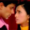 Dil Mil Gaye - Asmani Rang Ho - (includes Female Version)
