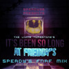 The Living Tombstone - It's Been So Long at Freddy's (Speady's FNAF Mix)