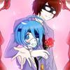 High School Dance Club Anime Song