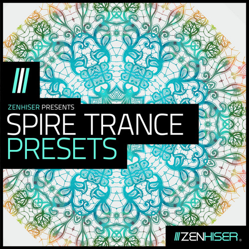 Download Music Spire Trance Presets Download Free Music Free Download MP3, Stream & Listen to Music Online