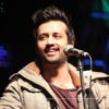 Atif Aslam Live & Exclusive - Old Bollywood Songs Compilations