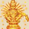 Ayyappan Abishekam Video Song By Unnikrishnan