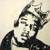 Notorious B.I.G. - Can I Get Witcha (Con Te Partiro Short Remix)