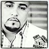 SPM Wiggy Wiggy at Boling Texas studio free South Park Mexican