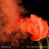 Marian Hill Got It Kill Them With Colour Remix Mp3