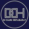 DANU HUTABARAT - Helicopter Ft Grende Vs On Fire