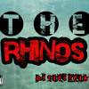 07. The Rhinos - Protesto