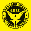OHBS The Song, Lyrics - On - All - Choruses Version