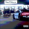 Show Dont Tell (single)
