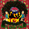 Merry Christmas, Happy Holiday (NSYNC Cover)
