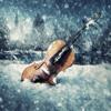 Christmas Time Is Here - Thomas McGregor, violin / Vince Guaraldi Trio(Charlie Brown Christmas)