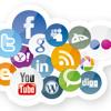 Redes sociales para conseguir pareja
