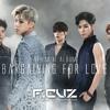 F.Cuz - Lost in Love