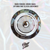 Uptown Funk (Oliver Lord Remix)*FREE DL*