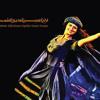 Nostalgia For Ramalah