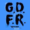 GDFR (Noodles Remix)