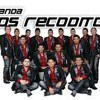 Banda Los Recoditos 2014