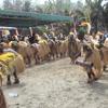 Sajojo Lagu Daerah Papua